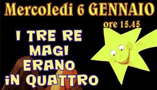 locandina Giovanni Ardemagni