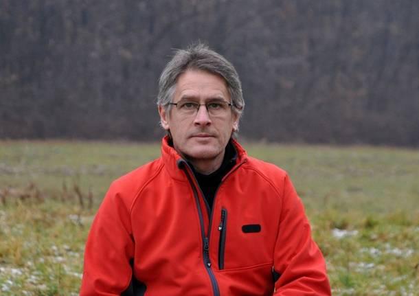 Luca Sacchet