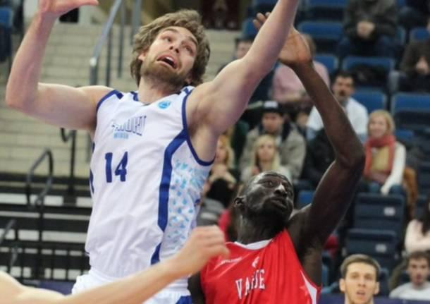 minsk openjobmetis stutz faye basket fiba europe cup