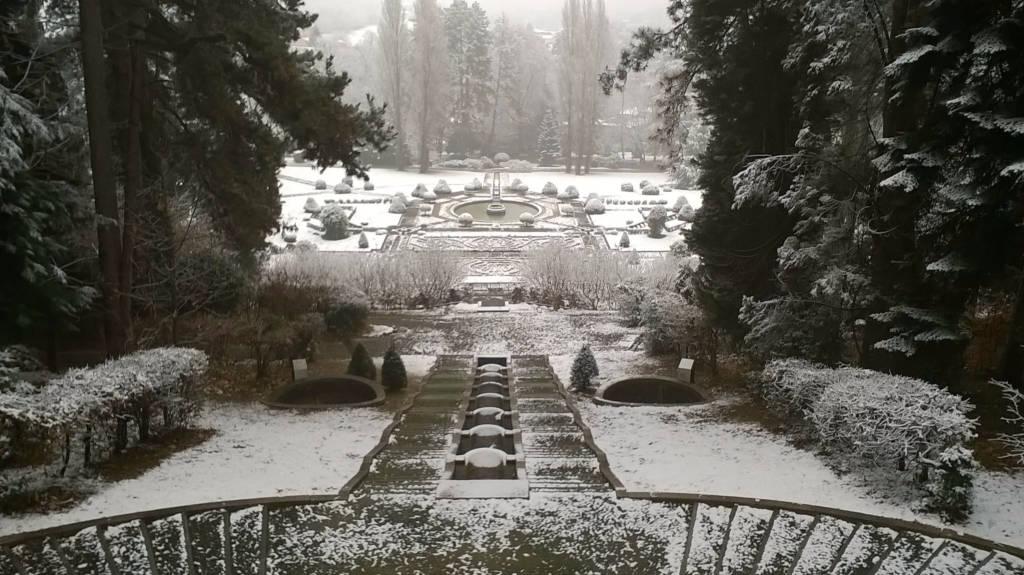 neve lettori 3 gennaio 2016