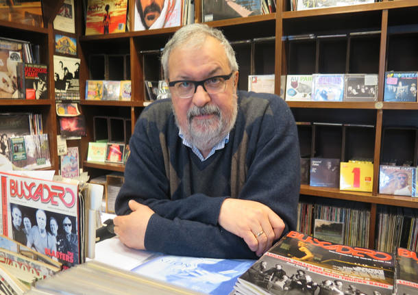 Paolo Carù