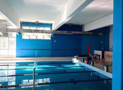 piscina di somma lombardo