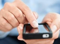 smartphone telefono