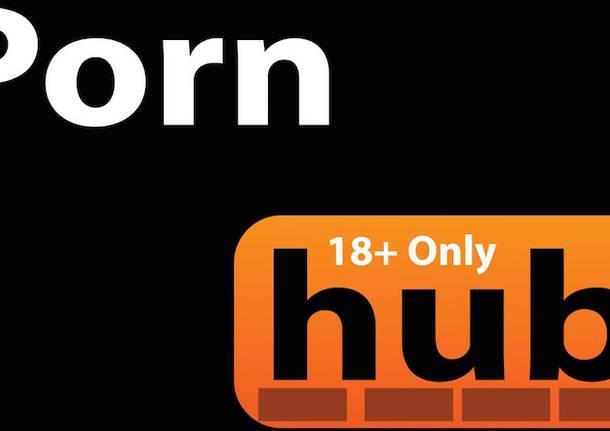 cattivo micio porno