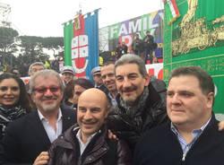 Varie Italia