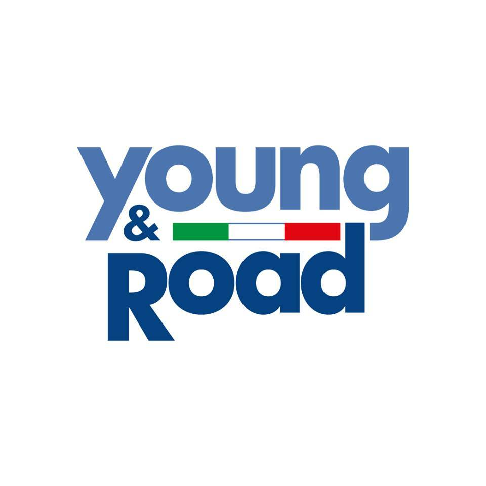 young & road