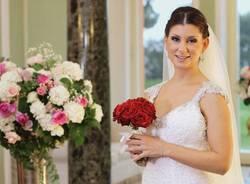 4 Matrimoni si fa Tiffany a Cantello