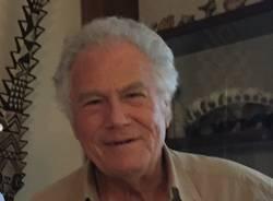 Alfredo Castiglioni