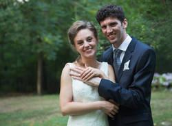 Arianna e Alessandro