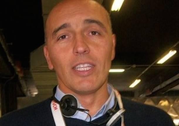 Assemblea Confagricoltura Varese 2015