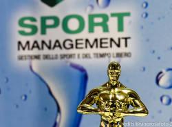 Bpm Sport Management Acquachiara Caripsa Yamamay