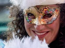 Carnevale Gallaratese