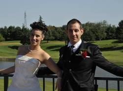 Cristian & Lara