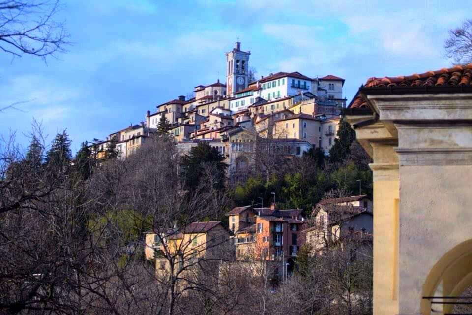 Borgo e Sobborgo
