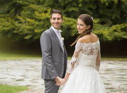 Valentina e Matteo