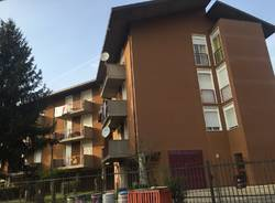 Cassano Magnago case popolari via Calabria