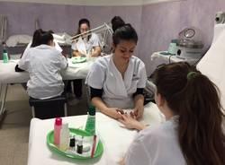 centro formazione professionale di luino 16 febbraio