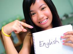 corsi di lingue generiche