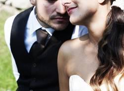 Daiana e Mirko