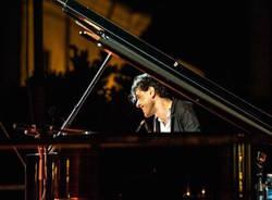 Ezio Bosso a Sanremo 2016
