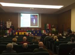 giorno del ricordo 2016 Varese
