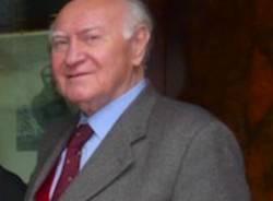 Isidoro Zaro
