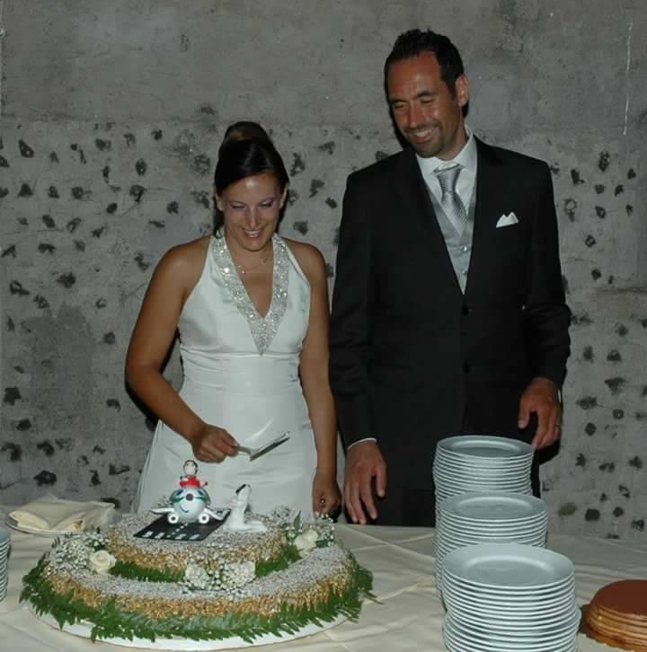 Laura e Gianni