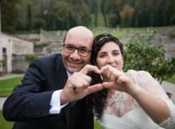 Leonia e Alessandro