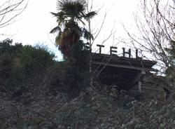 limes teatro periferico germignaga stehli