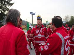 luino elezioni croce rossa italiana 29 febbraio 2016