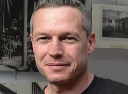 Marco Cotza