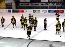 mastini hc varese hockey su ghiaccio
