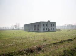 Padania Classics: Atlante dei classici padani