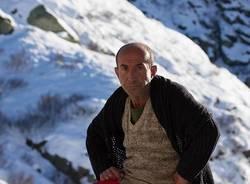 Paolo Rindi disperso in Valgrande