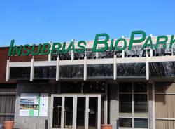 Pescatori e insubrias Biopark insieme