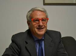 gianluca castiglioni