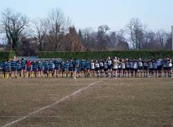 rugby malpensa tradate