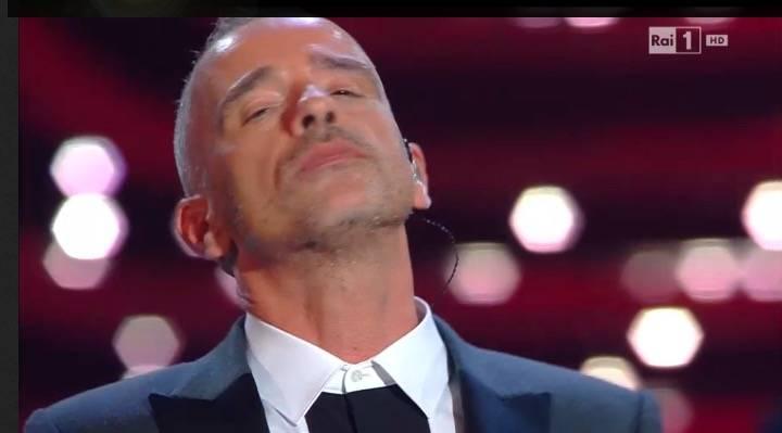 Sanremo 2016, la seconda serata
