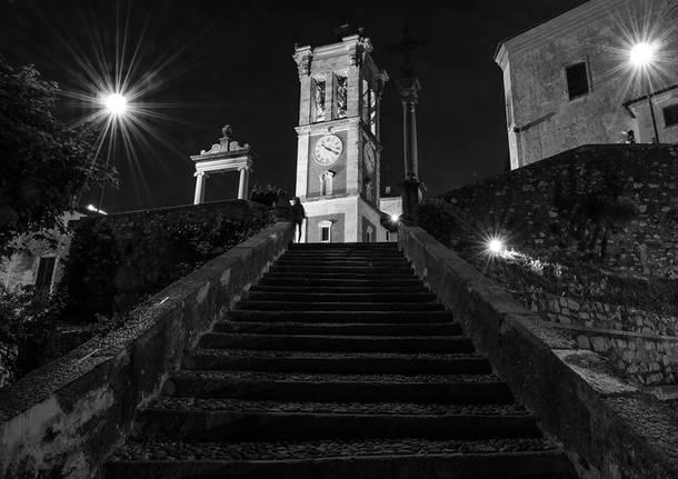 Santa Maria del Monte - foto Giovanni Russo