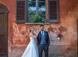 Sara e Alessandro