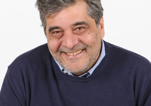 Stefano Malerba