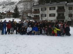 Studenti Istituto Prealpi