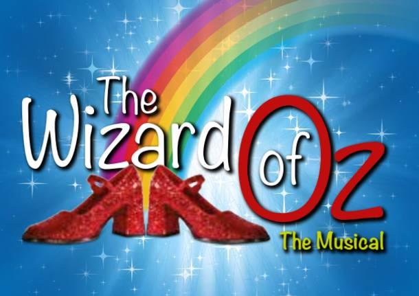 the wizard of oz spazioteatro