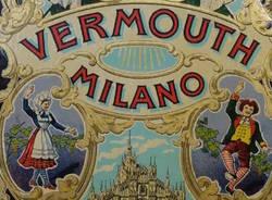 vermouth milano carnevale