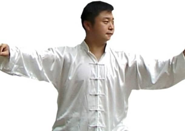 Xue Bin