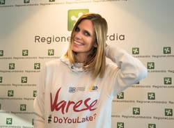 A Varese lo sport fa volare il turismo