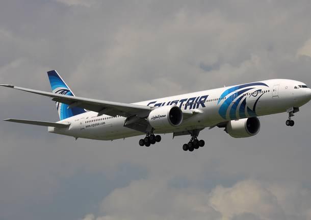aereo-egypt-air-527342.610x431.jpg (610×431)