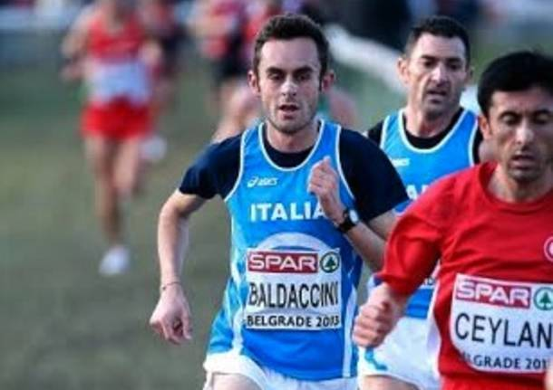 alex Baldaccini