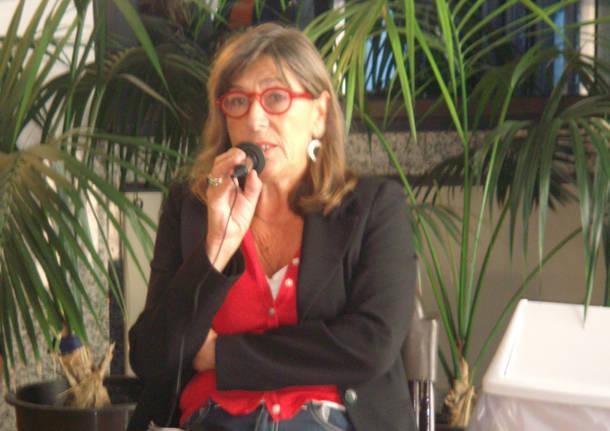 Anna Guri