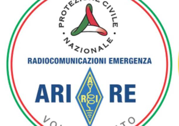 ari radio amatori